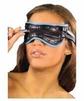 Ice oogblinddoek 10020192